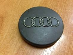 Колпак. Audi: A6 allroad quattro, S6, S8, S3, TT, Q3, S4, A8, RS6, A4, A6, A1, A3, A2, RS4, TTS AKE, APB, ARE, BAS, BAU, BCZ, BEL, BES, ACK, AEB, AFB...