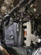 Двигатель в сборе. Audi A4, 8H7 Двигатель BFB