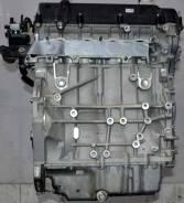 Двс L5-VE Mazda Mazda3 седан II 2.5