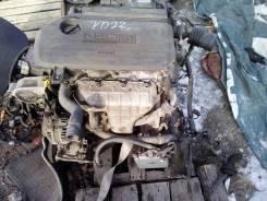 Продам ДВС Nissan YD22 в разбор