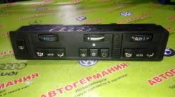 Блок управления климат-контролем. BMW 7-Series, E32, E32/2 M30B30, M30B35LE, M60B30, M60B40, M70B50