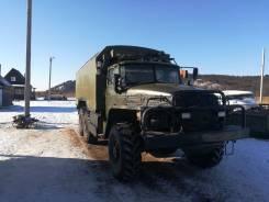 Урал 43202. Продаётся