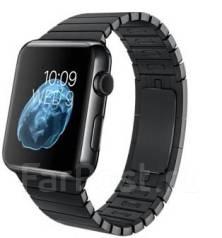 Смарт-часы Huawei Watch GT Steel Gray (FTN-B19) - Аксессуары во ... 59e3ab04094cf