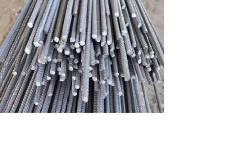 Плиты перекрытия амурская область сборно монолитные железобетонные ко