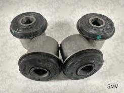 Сайлентблоки передних верхних рычагов Jikiu Япония Pajero V46 V44 V21