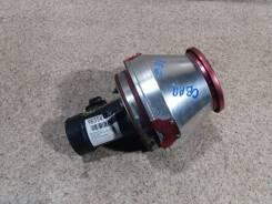 Фильтр воздушный Nissan Fairlady Z [22680CA000] Z33 VQ35DE [96554]