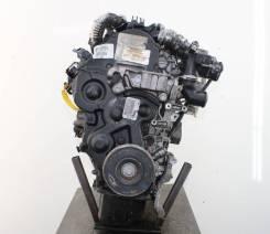 Двигатель в сборе. BMW: 1-Series, 2-Series Active Tourer, 2-Series, 3-Series, 2-Series Gran Tourer, 3-Series Gran Turismo, 4-Series, 5-Series, 5-Serie...