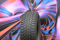 Continental ContiIceContact 4x4, 225/65 R17