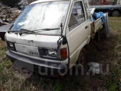 Toyota Lite Ace. Продам Toyota Litace