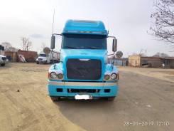 Freightliner Century. Продам , 14 000куб. см., 30 000кг., 6x4