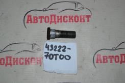 Шпилька колесная [ОТ-99063]