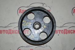 Шкив гидроусилителя руля [РТ-74239]