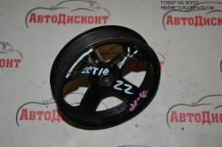 Шкив гидроусилителя руля [ОТ-29252]