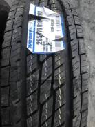 Toyo Open Country H/T, 265/70 R16.