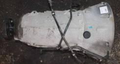 АКПП Mercedes 722.698 722698 на W202 M112 910 M112910 2.4 литра