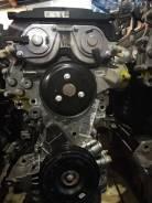 Контрактный двигатель Opel B14XER