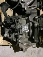 Механическая коробка 5 ступка Фольксваген Гольф 5 1.6л. BSE BGU