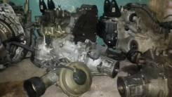 Продается МКПП на Toyota RAV4 3SFE E250F-01A