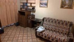 2-комнатная, улица Гагарина 7. Железнодорожный, частное лицо, 45,0кв.м.