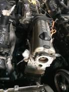 Двигатель AEE Шкода Октавия