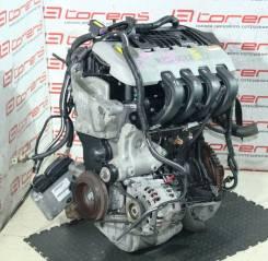 Двигатель RENAULT D4F для CLIO, SANDERO. Гарантия, кредит.
