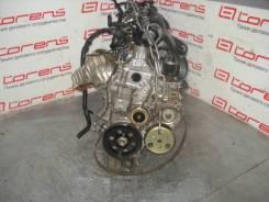 Двигатель HONDA L13A для FIT, JAZZ. Гарантия, кредит.