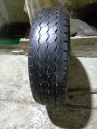 Bridgestone R623, 195/70R15C