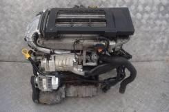 Двигатель в сборе. Mini: Cooper D, Cooper S, John Cooper Works, One, Hatch, Cabrio, Countryman, Clubman, Roadster, Coupe, Cooper SD, Paceman Двигатели...