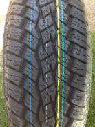 Toyo Open Country A/T+, 255/70 R15