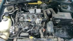 Двигатель 2С 3С по запчастям