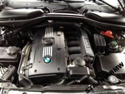 Головка блока цилиндров. BMW 5-Series, E60 Двигатели: N53B30, N53B30OL, N53B30UL