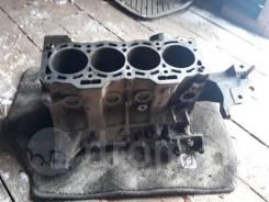 Двигатель 4Е 5E по запчастям
