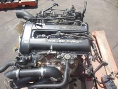 Двигатель в сборе. Nissan: 180SX, 350Z, 100NX, 300ZX, 280ZX, 210, 240SX, 200SX, AD, 370Z, Almera, Almera Classic, Altima, Ambulance, Armada, Atlas, Au...