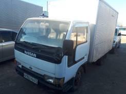 Nissan Atlas. Продам грузовик , 4 200куб. см., 2 000кг., 6x2
