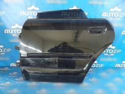 Продам дверь задняя левая на Subaru Оutback BP9 2008 г