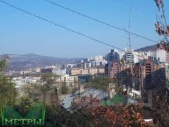 Продается участок на Некрасовской. 450кв.м., собственность, электричество, от агентства недвижимости (посредник)