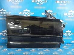 Продам дверь переднюю правую на Subaru Оutback BP9 2008 г