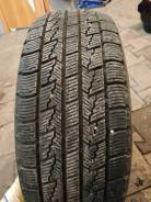 Roadstone Winguard Ice, 195/60 R15