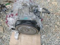 АКПП на Honda FIT GK3, L13B