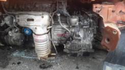 Двигатель G4HE 1.0 Picanto, Morning