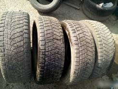 Triangle Group TR797, 265/65r17