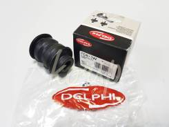 Сайлентблок Рычага Передней Подвески Передний Каптива / Антара   Delphi TD873W