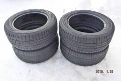 Pirelli Scorpion. всесезонные, 2011 год, б/у, износ 50%