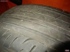 Dunlop Enasave, 215/60R16