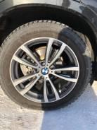 """Зимние Колеса BMW X6 f16. x19"""""""