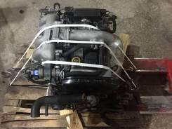 Двигатель FE Kia Sportage 2.0л 16 клапанов