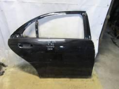 Дверь задняя правая Mercedes Benz W222 2013> (ЛОНГ 2227300205)