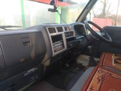 Toyota Hiace. Продам грузовик Toyota - Hiace, 4x4