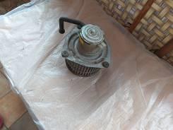 Мотор печки. Nissan Stanza, T11 Двигатели: CA16S, CA18S, CD17T