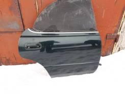 Дверь задняя правая голая Toyota Windom VCV10 VCV11